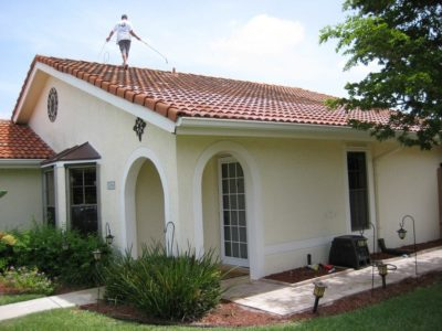 coral-springs-roof-cleaning